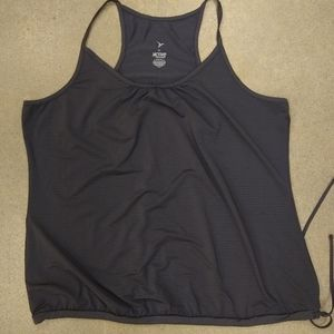 Old Navy active wear tank top